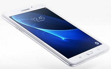 Harga Samsung Galaxy Tab A 7.0 2016 terbaru
