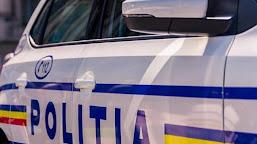 Bărbat identificat de polițiști după ce ar fi comis infracţiunea de furt