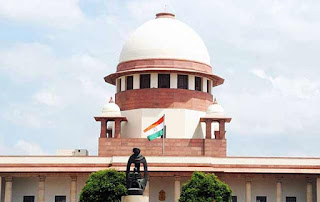 court-hear-article-370-from-14-november