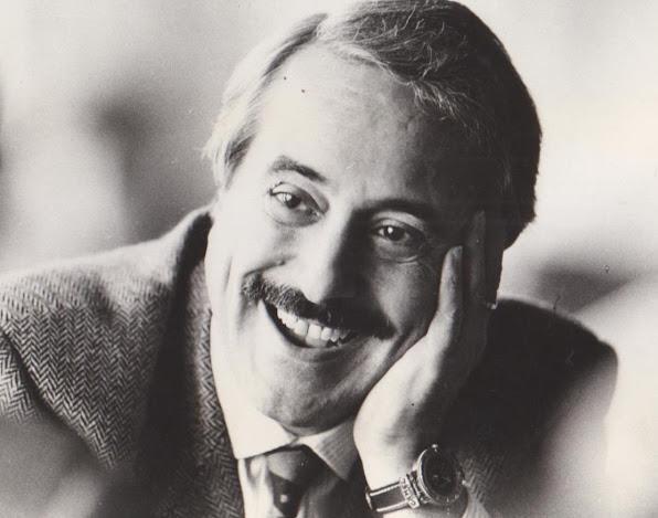Włosi pamiętają o Giovannim Falcone