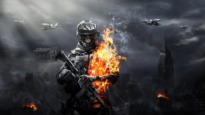 Wallpaper For Pc Download Gaming