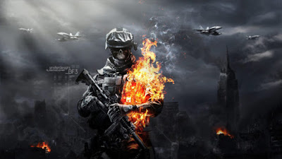 30+ Gaming Wallpapers for PC
