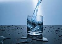 usaha air isi ulang, usaha air minum, bisnis air isi ulang, usaha galon air, bisnis galon, bisnis air galon, usaha air galon, air minum, galon