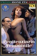 Sex Penitentiary 1996 Penitenziario femminile