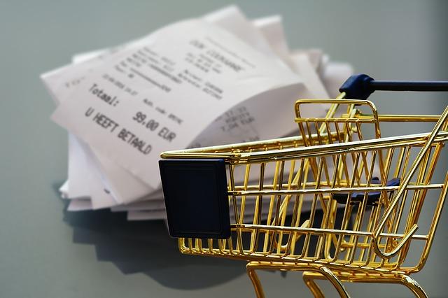 Pengalaman Menggunakan ePass Sodexo di Alfamart - Blog Mas Hendra