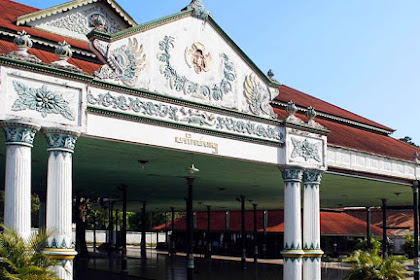 Selain Harus Pesan Tiket Pesawat Jakarta Yogyakarta Jauh Hari, Simak Tips Liburan di Kota Gudeg Ini!