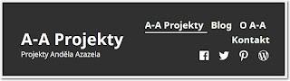 A-A Projekty