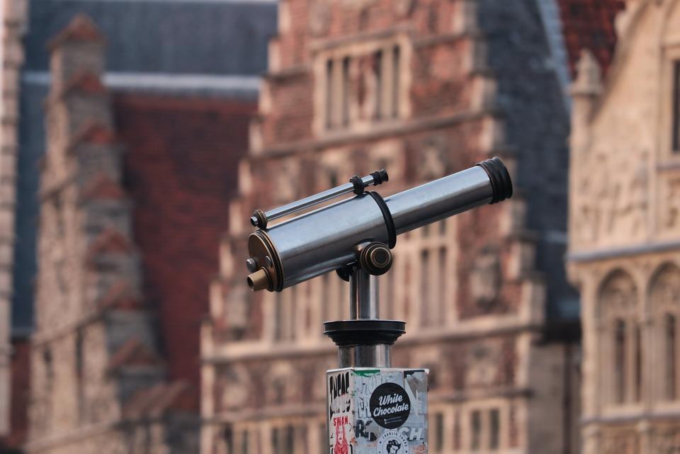 cheap telescopes