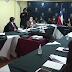 Concejo Municipal de Cauquenes tuvo su primera sesión ordinaria