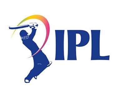 Most Fours in IPL 2021 - आईपीएल इतिहास में एक बल्लेबाज द्वारा सर्वाधिक चौके
