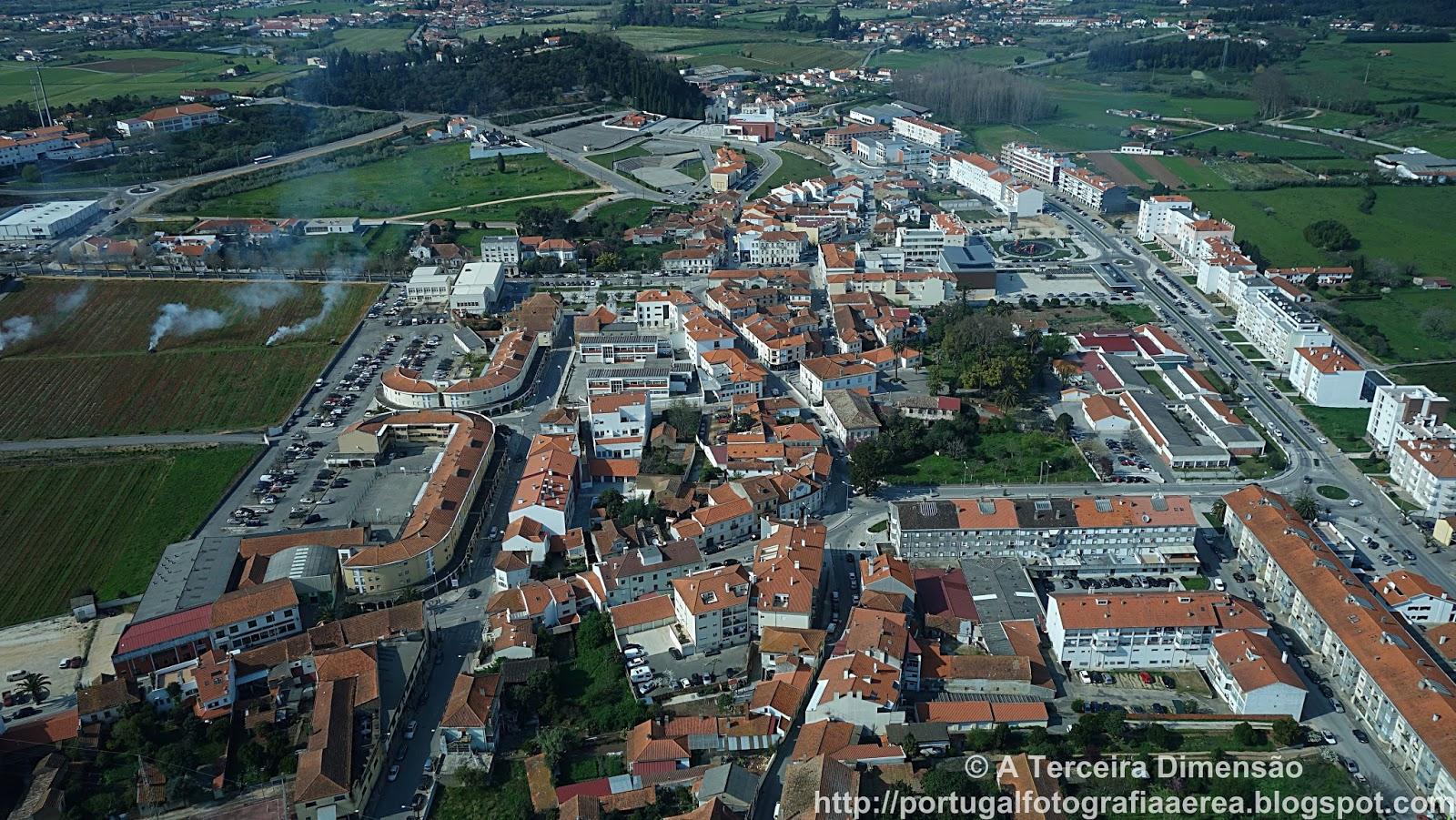 Anadia City
