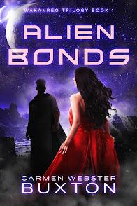 Alien Bonds