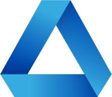 تنزيل برنامج Acronis Revive لاستعادة الملفات المحذوفة