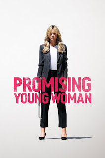 Promising Young Woman[2020][NTSC/DVDR-Custom HD]Ingles, Español Latino