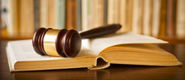 Normas secundarias y Derecho constitucional