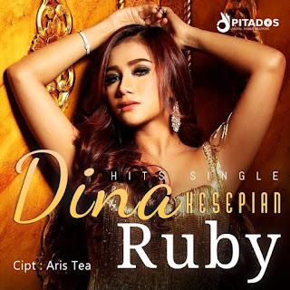 DINA RUBY - Kesepian Mp3