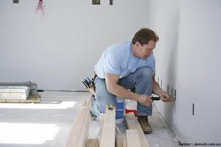 Ingin Renovasi Rumah Minimalis dengan Biaya di Bawah Rp2 Juta? Ini Caranya