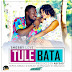 New AUDIO | Shebby Love - Tule bata | Download