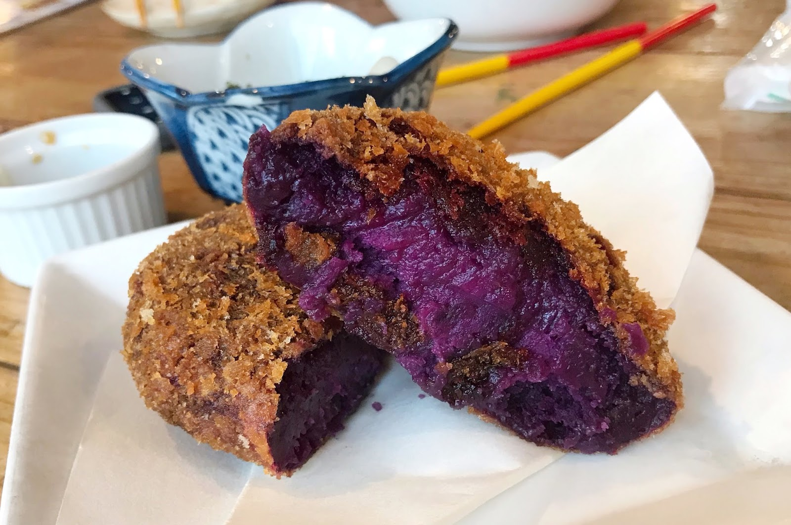 Ishigaki-Okinawa-Japan-Must-Eats-purple-sweet-potato-3