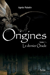 https://lesreinesdelanuit.blogspot.com/2018/04/origines-t1-le-dernier-oracle-de-agnes.html