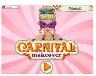 http://www.smartkids.com.br/jogo/jogo-de-maquiagem-carnaval