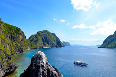 Palawan Filipinas
