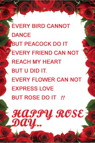 rose day photo rose day pictures when is happy rose day rose day status for whatsapp rose day wallpaper download rose day feb 7 rose day quotes for husband rose day messages for boyfriend happy rose day images download rose day facebook is it rose day today rose day gift rose day gifts for him rose for rose day rose day flowers happy rose day 2016 rose day status in hindi rose day for boyfriend happy rose day msg