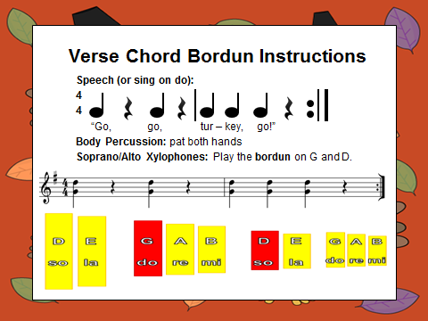 Xylophone xylophone chords for kids : Xylophone : xylophone songs and chords Xylophone Songs And Chords ...