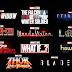 Comic Con 2019 : Doctor Strange 2, Thor 4, Black Widow, Loki... La Phase 4 entièrement dévoilée !