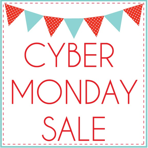 Quiltville S Quips Snips Cyber Monday Blow Out