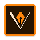 Download Free Adobr Illustrator Draw APK File for Android