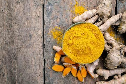 Các loại thực phẩm mang lại tuổi thọ lâu và sức khỏe lành mạnh