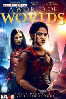 فيلم A World of Worlds 2020 مترجم اون لاين