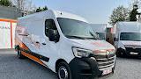 Vanaf €60,- |Renault Master 12 m³