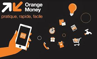 كل ما تريد معرفته عن خدمة Orange Money