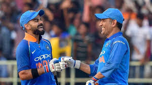 Live cricket India vs Australia 1st ODI
