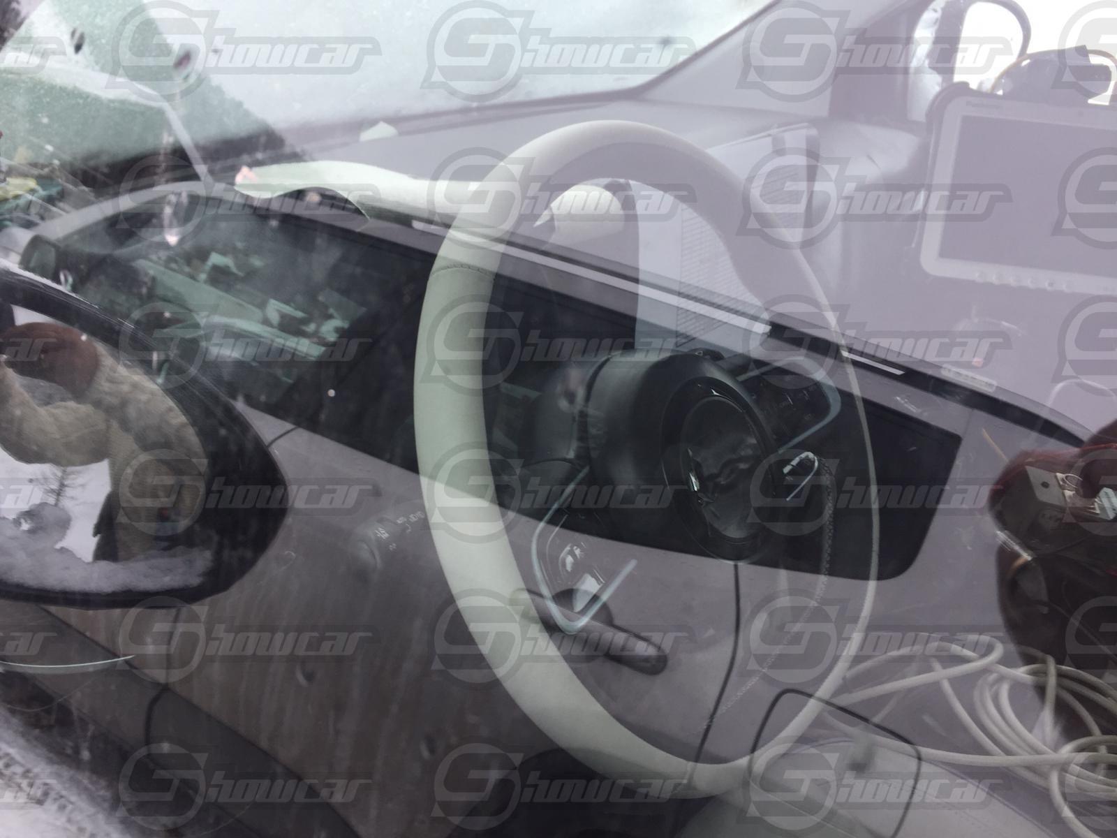 2020 - [Fiat] 500 e - Page 12 Fiat-500-elettrica-2020-foto-spia-showcar-8