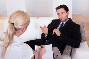 psicologo psicoterapia para ansiedade sp av paulista centro