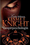 https://miss-page-turner.blogspot.com/2016/02/rezension-kismet-knight.html
