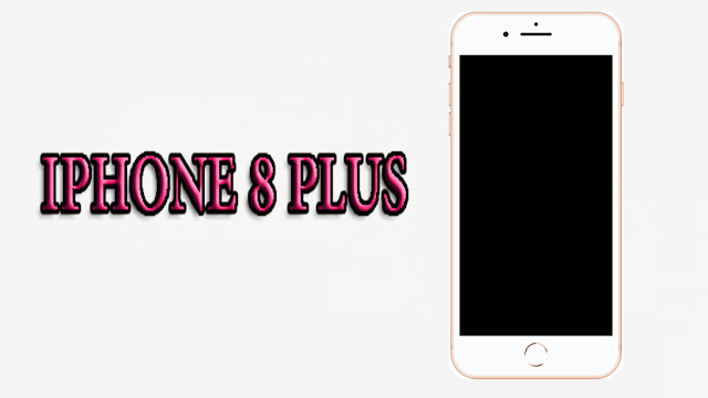 which iphone is best value for money