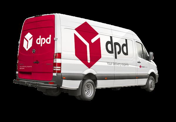 Rede Pickup da DPD Portugal premiada pelo 6º ano consecutivo com o Prémio Cinco Estrelas