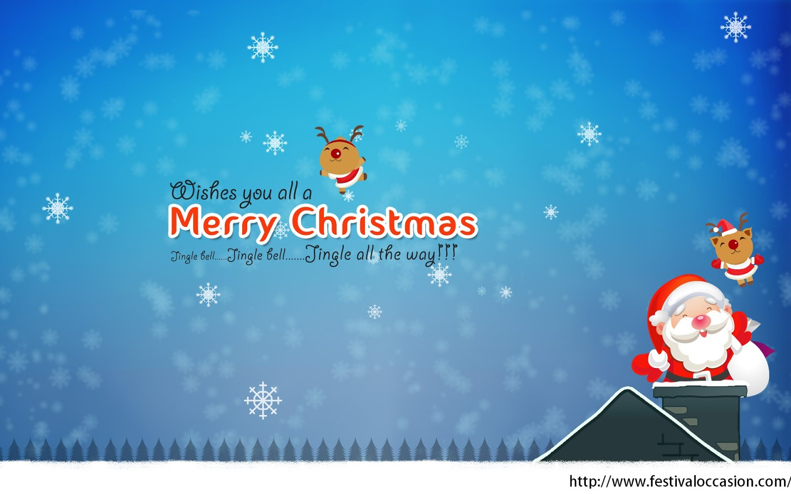 Best 15 Merry Christmas Wishes Quotes Merry Christmas And Seasons