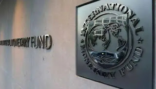 imf-support-agriculture-law