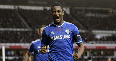 mikel obi the of a chelsea legend soccernet ng football news and articles in nigeria mikel obi the of a chelsea legend soccernet ng football news and articles in nigeria
