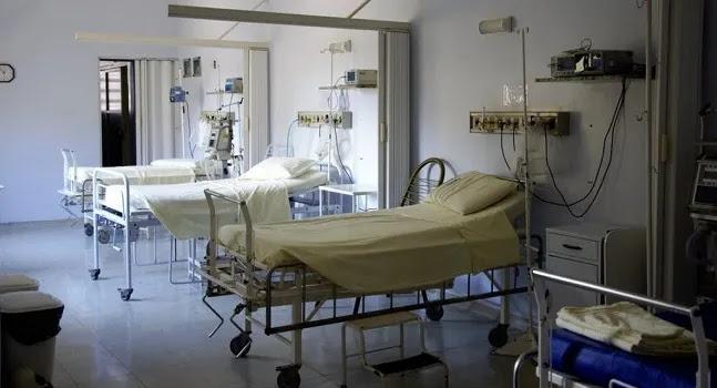 Παραδοχή-ΣΟΚ: «Θα αυξηθεί ραγδαία η θνησιμότητα από τους καρκίνους λόγω πανδημίας»