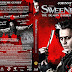 Sweeney Todd The Demon Barber Of Fleet Street Bluray Cover