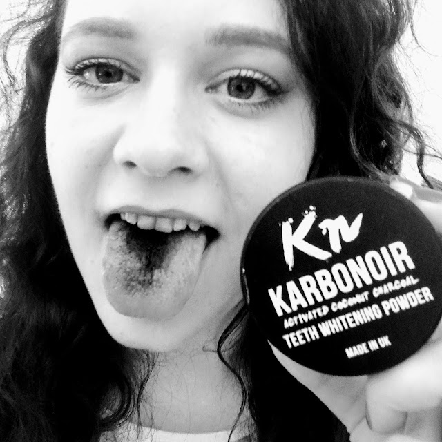 Karbonoir