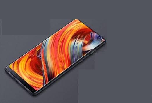 Daftar Harga Handphone Terbaru 2018