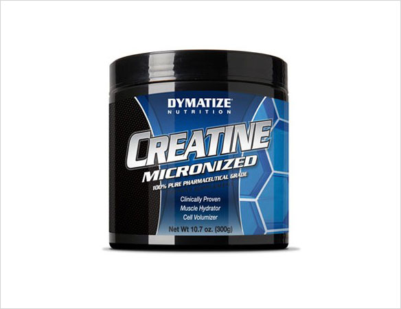 Best Pre Workout Supplements Online