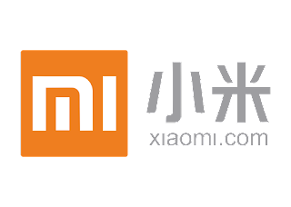 Xiaomi mi Logo Vector